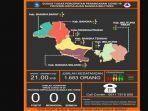data-penyebaran-virus-corona-di-bangka-belitung.jpg