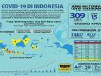 data-terbaru-kasus-virus-corona-di-indonesia.jpg