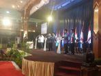 debat-publik-pilkada-di-kabupaten-bangka_20180510_103911.jpg
