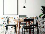 decofloor-bisa-untuk-lantai-dinding-bahkan-meja-atau-pot-bunga.jpg