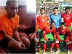 dedek-hendri-mantan-pemain-timnas-u-18-indonesia.jpg