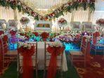 dekorasi-new-normal-wedding-package-romantic-di-swiss-belhotel-pangkalpinang.jpg