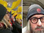demi-menonton-bareng-ultras-daniele-de-rossi-menyamar-pada-laga-derby-della-capitale.jpg