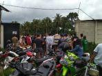 demo-kandang-babi_20171129_135829.jpg