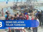 demo-nelayan-matras.jpg