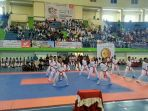 demo-taekwondo_20180804_155758.jpg