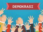 demokrasi23.jpg