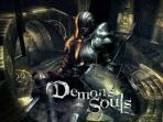 demons-soul_20160324_083800.jpg