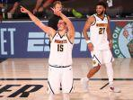 denver-nuggets-menang-playoff-nba-2020.jpg