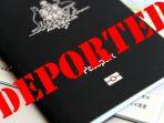 deportasi_20170118_190225.jpg