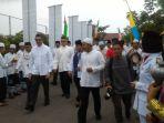 deputi-gubernur-bank-indonesia-dody-budi-waluyo-ke-pondok-pesantren-nurul-falah-air-mesu_20180902_115748.jpg