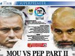 derby-manchester_20160909_090711.jpg