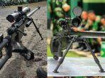 deretan-senjata-terbaik-yang-dipakai-sniper-di-dunia-satu-diantaranya-dipakai-penembak-jitu-kopaska.jpg
