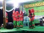desa-kimak-gelar-festival-1-muharam-1438-h_20160919_144433.jpg