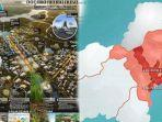 desain-ibu-kota-negara-hasil-sayembara-1.jpg