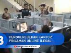 detik-detik-kantor-pinjaman-online-ilegal-digerebek-polisi-punya-ratusan-ribu-nasabah.jpg
