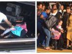 detik-detik-seorang-anak-selamat-ketika-ayah-mengajak-menabrakkan-diri-ke-kereta.jpg