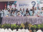 dewan-pengurus-daerah-dpd-badan-komunikasi-pemuda-remaja-masjid-indonesia.jpg