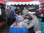 di-kabupaten-belitung-program-samsat-setempoh.jpg