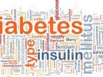 diabetes_20160314_145532.jpg
