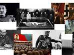 diktator_20160601_123447.jpg