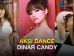 dinar-candy-joget_20170830_232130.jpg