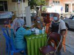 dinas-kesehatan-dinkes-kabupaten-bangka-menyelenggarakan-vaksinasi-covid-19-untuk-kelompok-2.jpg