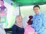 dinas-kesehatan-kabupaten-bangka-barat-babar-merayakan-hari-kesehatan-nasional-hkn-ke-54.jpg