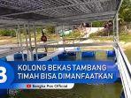 dinas-perikanan-kabupaten-bangka-tengah-bateng-provinsi-kep-bangka-belitung.jpg