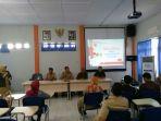 dindik-yogyakarta-datangi-pangkalpinang-pelajari-pembuatan-perwako-soal-pengelolaan-komite_20171024_203538.jpg