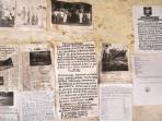 dinding-di-bukit-menumbing-yang-dipenuhi-berita-mengenai-soekarno_20160826_203257.jpg