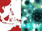 dirahasiakan-jerman-siapkan-rencana-gila-ini-untuk-mengakhiri-pandemi-covid-19.jpg