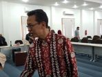 direktur-gratifikasi-kpk-ri-syarief-hidayat_20181005_191846.jpg
