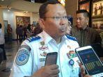 direktur-jenderal-perhubungan-darat-kementerian-perhubungan-republik-indonesia-budi-setiyadi.jpg