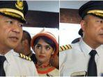 direktur-utama-garuda-indonesia-i-gusti-ngurah-askhara-danadiputra-ari-askhara.jpg