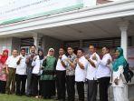 direktur-utama-pt-rumah-sakit-bakti-timah-yennita_20180418_122016.jpg