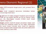 diskusi-regional-daring.jpg