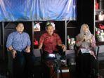 diskusi-tentang-ruu-pemilu-dan-perbaikan-sistem_20170617_143137.jpg
