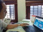 district-manager-sriwijaya-air-pangkalpinang-kian-se_20180426_183344.jpg