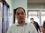 district-manager-sriwijaya-air-pangkalpinang-kian-se_20180426_200925.jpg