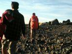 dokumentasi-pendakian-stefanus-dan-rombongannya_20180513_021803.jpg