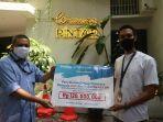 donasi-pembaca-kompascom-dan-tribunnewscom-ke-3728-keluarga-yang-terdampak-pandemi-covid-19.jpg