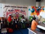 donor-darah-bangka-bike-festival.jpg
