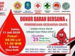 donor-darah-bersama-di-desa-dalil-kabupaten-bangka.jpg