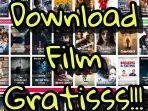 download-film-terbaru.jpg