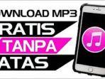 download-lagu.jpg