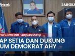 dpc-partai-demokrat-pangkalpinang-tetap-setia-dan-dukung-ketum-ahy.jpg