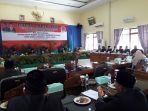 dprd-bangka-tengah-melaksanakan-pemilihan-calon-wakil-bupati-bangka-tengah_20180723_103609.jpg