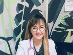 dr-liyah-giovana-spp.jpg
