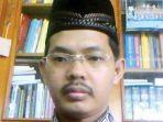 dr-mutohharun-jinan_20180606_084518.jpg